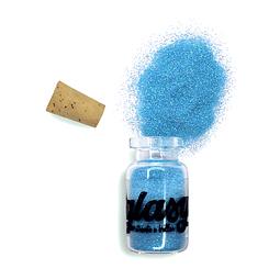 Glitter Blue Spell 4