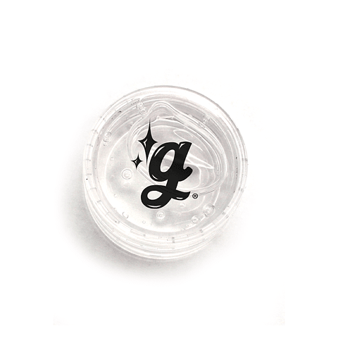 Fijador de Glitter 10ml