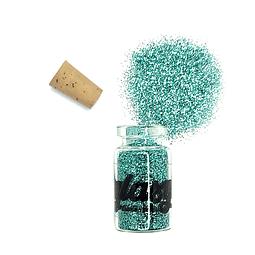 Glitter Blue Spell 2