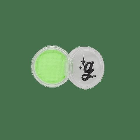 Delineador Verde