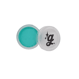 Delineador Verde Agua