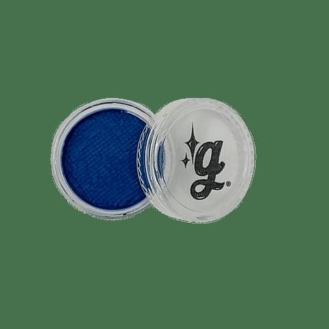Delineador Azul