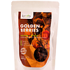 Golden Berry 300 grs.