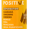 Súperbatido Energy 300ml.