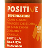 Súperbatido Defense 300ml.