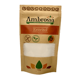 Eritritol Pocket 150grs.