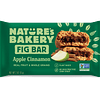 Fig Bar Manzana y Canela