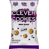 Clever Cookies Maqui Berry 30grs.