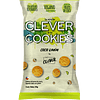 Clever Cookie Coco Limón 30grs.