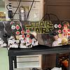 Tablero Arcade Star W. 32Gb 10.000 juegos + 30 PS1 en 26 consolas
