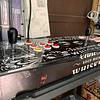 Tablero Arcade Jack Negra 32Gb 10.000 juegos + 30 PS1 en 26 consolas