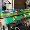 Tablero Arcade Mario 32Gb 10.000 juegos + 30 PS1 en 26 consolas
