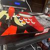 Tablero Arcade Iron Man 32Gb 10.000 juegos + 30 PS1 en 26 consolas