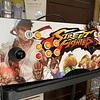 Tablero Diferentes modelos 128Gb 10.000 juegos + 300 PS1 en 26 consolas