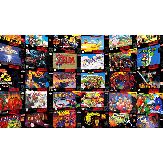 Consola Retro Quadcore 10.500 + 300PS1 juegos Joy Inalambricos  + Smart TV