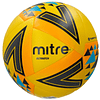 BALON ULTIMATCH FUTBOLITO