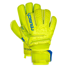 GUANTE FIT CONTROL SOFT S1 ROLL FINGER