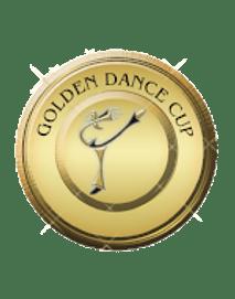 Reserva Cupo Golden Dance Cup