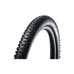 Neumático GOODYEAR 27.5 X 2.35 Escape Premium Black