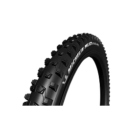 Neumatico MICHELIN 27.5x2.25 Mud Enduro Magir