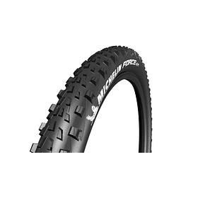 Neumatico MICHELIN 27.5x2.35 Force Am Comp. Line T