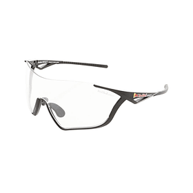 Lentes RED BULL SPECT EYEWEAR Flow Chrome-X Negro Mate/ lente ChromeºX