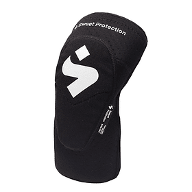 Rodillera SWEET PROTECTION Knee Guards