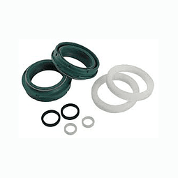 Kit de retenes Fox 40mm (2005-2015)