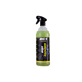 Bike Cleaner 1L