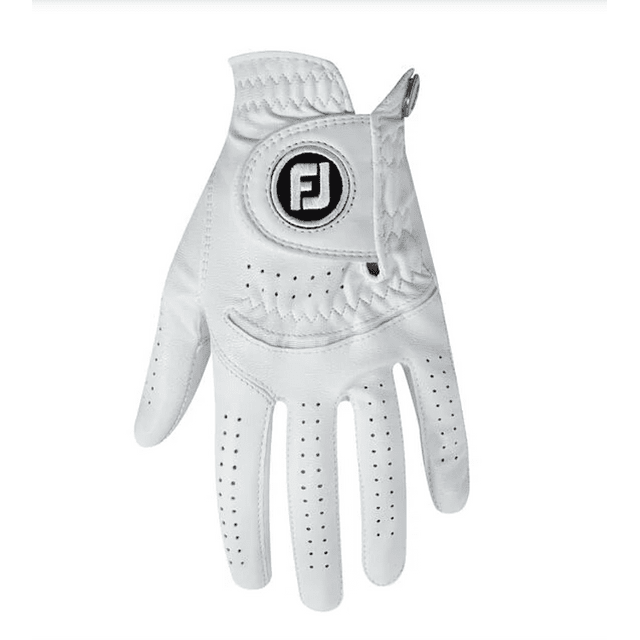 Guante FootJoy Mujer Contour FLX