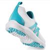 Zapato FootJoy Mujer Leisure Slip-On