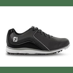 Zapato FootJoy Mujer Pro SL Spkl