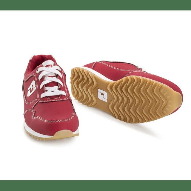 Zapato FootJoy Mujer Sport Retro Spkl All