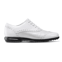 Zapato FootJoy Mujer Tailored Col