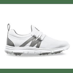 Zapato FootJoy Junior Niña Leisure