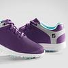 Zapato FootJoy Junior  Niña Sport SL