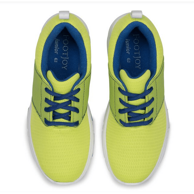 Zapato FootJoy Niña Enjoy