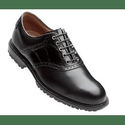 Zapato FootJoy Hombre Professionals Spkikeless
