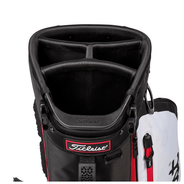 Bolso de Pie Playes 4 Plus Titleist