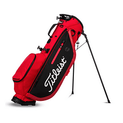 Bolso de Pie Players 4 Titleist