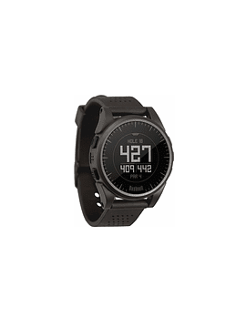 Golf Excel  Charcoal Watch