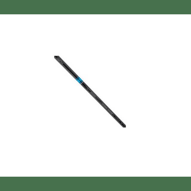 Madera de Fairway TS2 15° Stiff Titleist