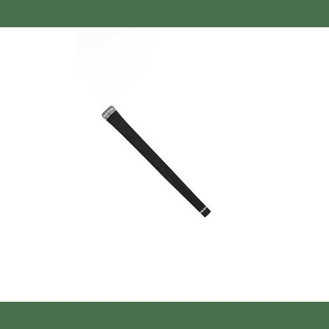 Hibrido Titleist TS2 25° Regular