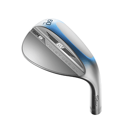 Wedge Titleist SM8 GRIND L