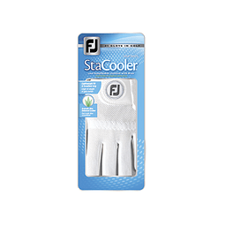 Guante FootJoy Mujer StaCooler Fashion