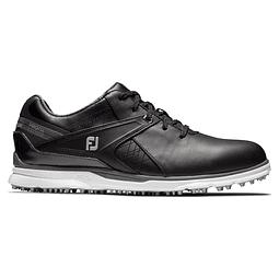 Zapato FootJoy Hombre Pro | SL Negro