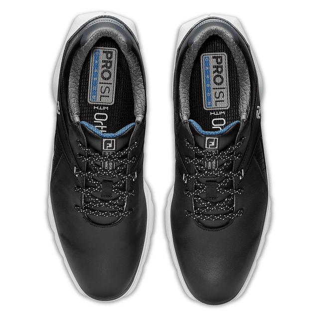 Zapato FootJoy Hombre Pro   SL Carbono
