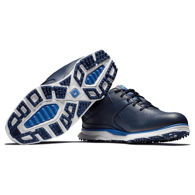 Zapato FootJoy Hombre Pro   SL