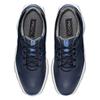 Zapato FootJoy Hombre Pro | SL