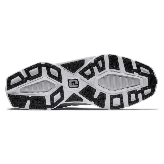 Zapato FootJoy Hombre Pro | SL Boa